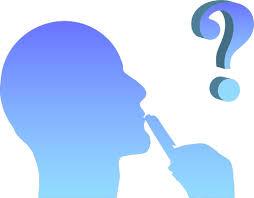 9 characteristics of people having naturalist intelligence - Conscious users of basic senses