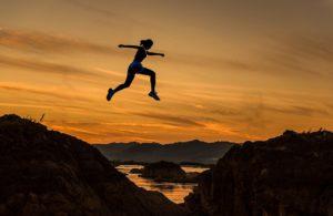 Evolution and importance of bodily-kinesthetic intelligence - Athlete - TDN Blog