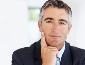 10 well known forms of intrapersonal intelligence - Introspecting and meditating - TDN Blog