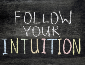 10 well known forms of intrapersonal intelligence - Intuiting - TDN Blog