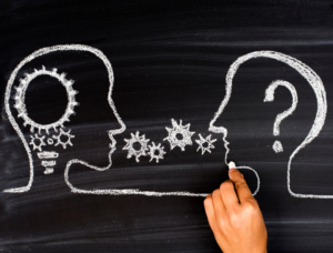 10 well known forms of intrapersonal intelligence - Rational Thinking - TDN Blog