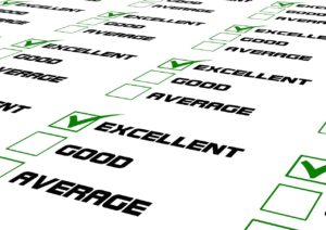 10 ways successful people think differently than others - Aim for excellence - TDN Blog