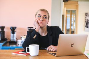 6 Signs that indicate you are intrinsically motivated - Procrastination - TDN Blog