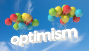 Why resilience is an important life skill & how you can build it - Cultivate Optimism - TDN Blog