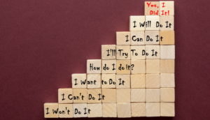 Why resilience is an important life skill & how you can build it - Develop persistence - TDN Blog