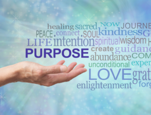 What is intuition, and why should you trust in it - Intuition helps you define your purpose of life - TDN Blog