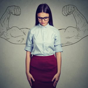 Top 5 strategies to strengthen your intuition - Don't underestimate your gut responses - TDN Blog