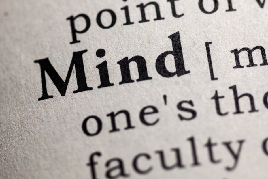 Why a focused mind is important in life - TDN Blog