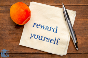 How Procrastination affects productivity & how to overcome it - Giving yourself a reward - TDN Blog