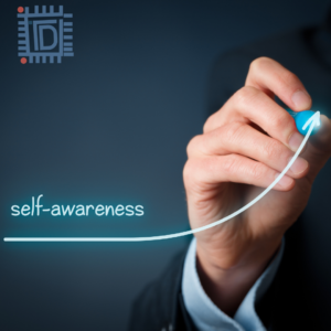 Why practicing introspection is important for you - Leads to self-awareness - TDN Blog