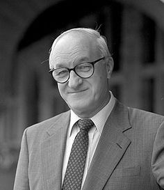 4 sources of self-efficacy and how you can employ them - Albert Bandura - TDN Blog