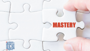4 sources of self-efficacy and how you can employ them - MASTERY or PAST PERFORMANCE - TDN Blog